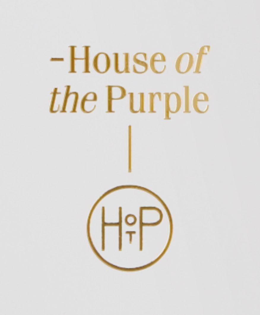 House of the Purple